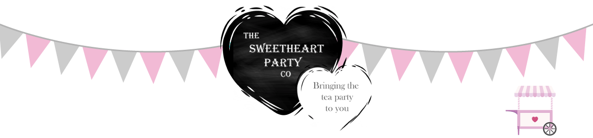 Sweetheart Parties